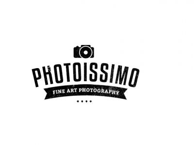 Photoissimo - Fine Art Photography