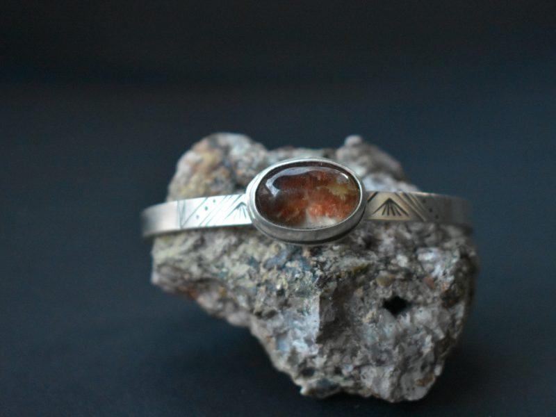 Earthly Aesthetics Jewelry