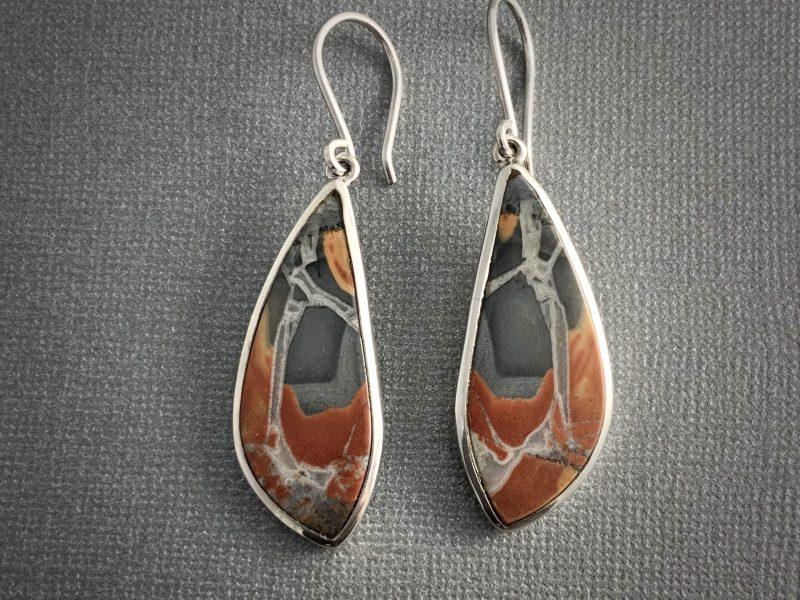 Jo Lupton Jewelry