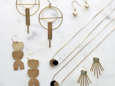 Ker-ij Jewelry