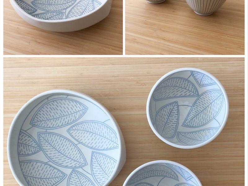 Kathleen Royster Ceramic Fine Art & Design