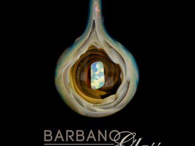 Barbano Glass