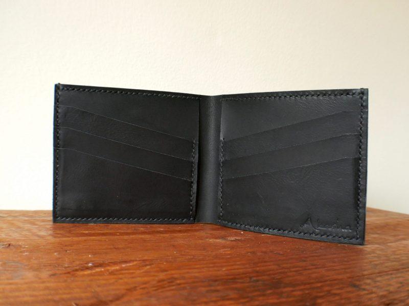 Akasha Leather