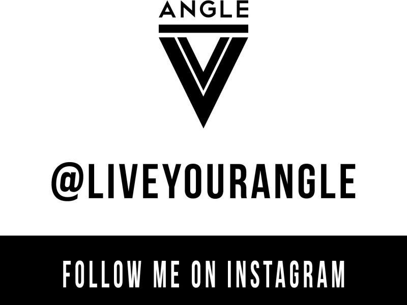 Live Your Angle