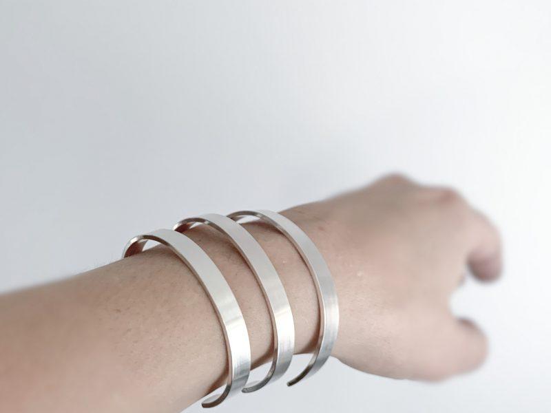 H Works Jewelry