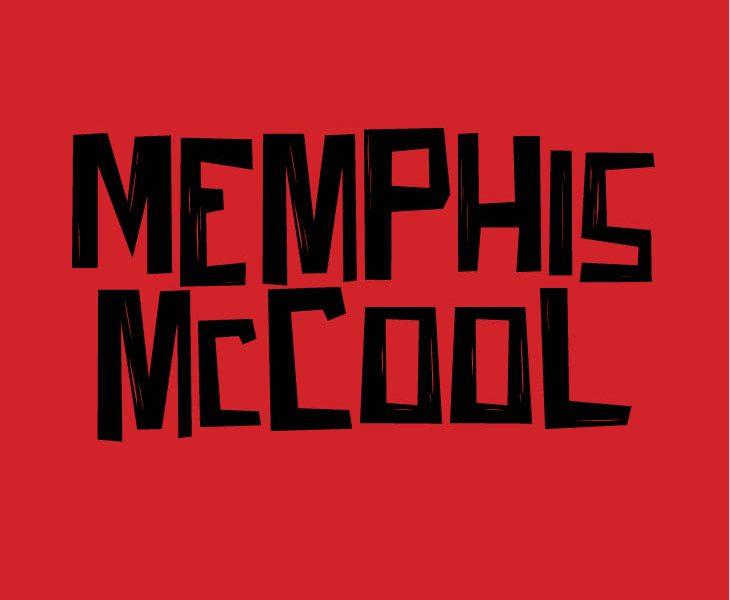 Memphis McCool Band
