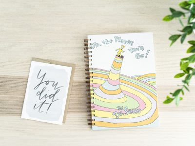 Red Barn Collections: Book Journals