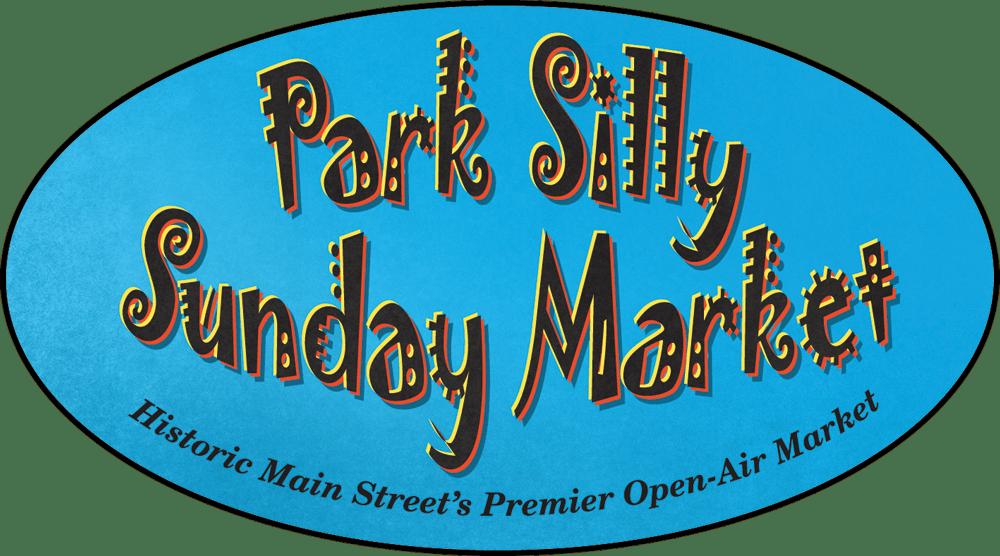 Park Silly Sunday Market Directory