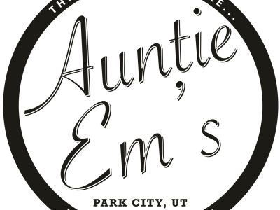 Auntie Em's Pies!